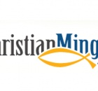 christianmingle-com-increases-membership